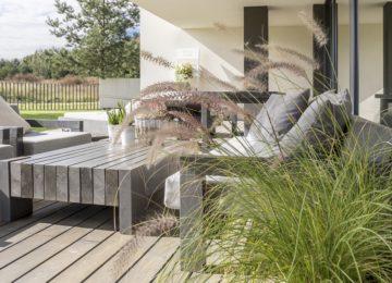 wooden-garden-furniture-PSBRN5X-min